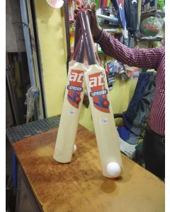 PVC Cricket Bat