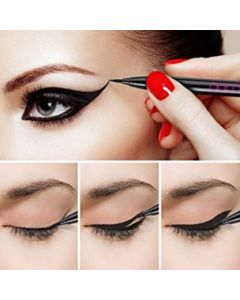 YANQINA YANQINA-high quality waterproof liquid eye liner