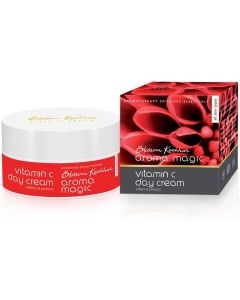 Aroma Magic Vitamin C Day Cream 50 gm  (50 ml)