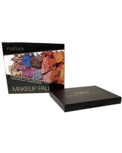 maliao 24-eyeshadow-1-blush-1-highlighter-1-contour-3-cream-lip-gloss-3-eyebrow-powder