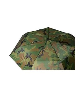 Army printed Umbrellas