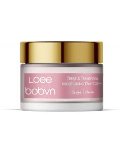 Loee bobvn Treat and Transform moisturizing day cream 50g  (50 g)