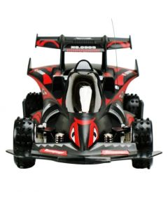 Remote Control X Gallup Racing Cross Country Race Car With 3D Light And Sound