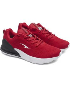 Drag-05 Running shoes for boys | sports shoes for men | Latest Stylish Casual sneakers for men |