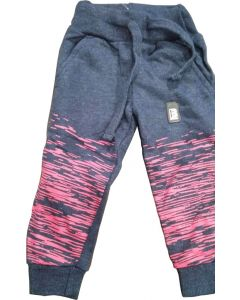 Light Blue and Pink Combination of kids lower for cute boys