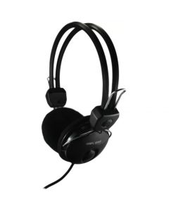 QHM 888 Wired Headset
