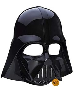 """Star Wars"""" Mask of """"Darth Vader"""" """"A new Hope"""" for Costume Parties, cosplay"""
